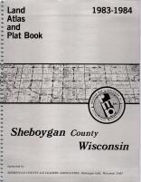 Title Page, Sheboygan County 1983